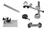 Инструмент измерительный общего назначения