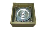 барометр-анероид М67
